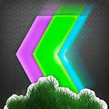 KLEXi (iOS Plex-Client)