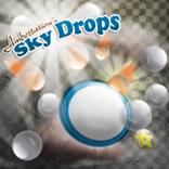 SkyDrops